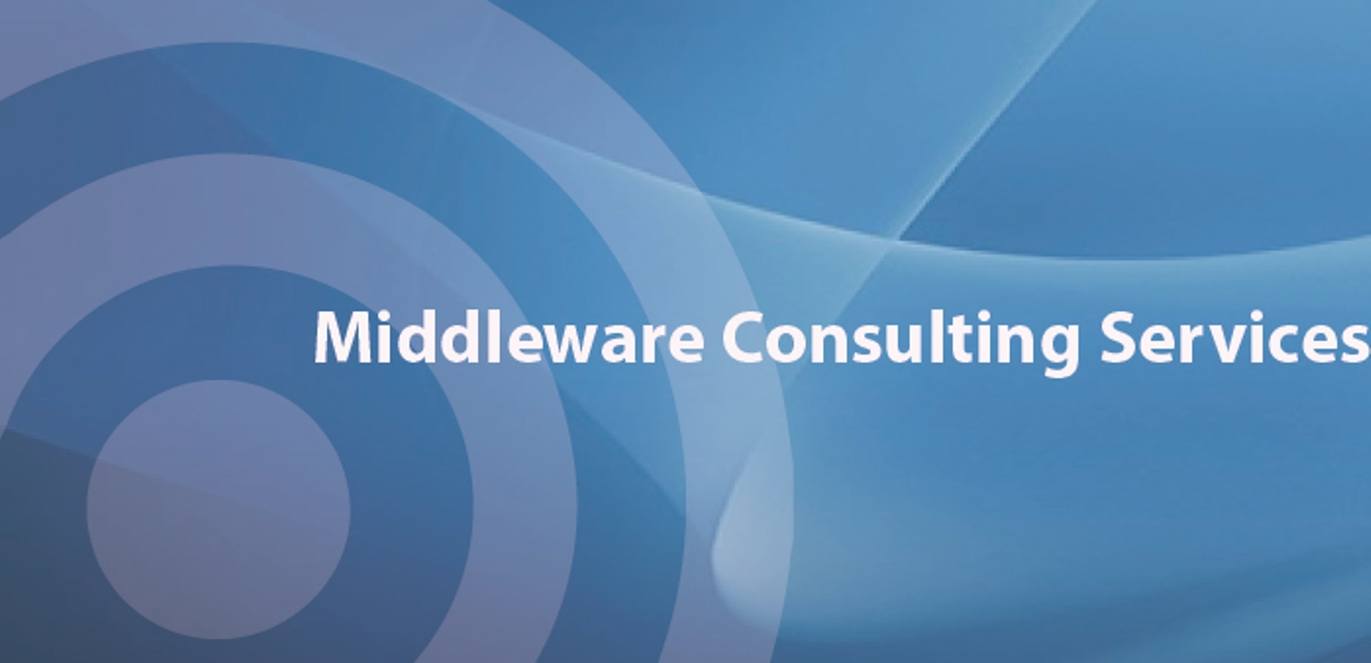 MiddlewareConsultingServices