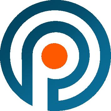 Logo IndexPro